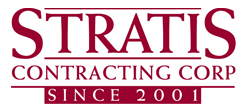 Stratis Contracting